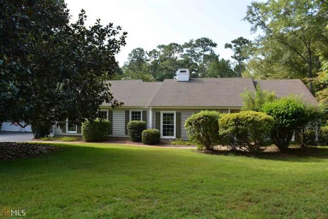 937 Cameron Mill Rd, Lagrange, GA 30240 (MLS #8645508) :: The Heyl Group at Keller Williams