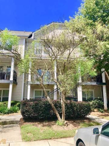 1035 Barnett Shoals Road #322, Athens, GA 30605 (MLS #8645530) :: RE/MAX Eagle Creek Realty