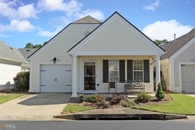 217 Rose Cottage Dr, Woodstock, GA 30189 (MLS #8645659) :: Bonds Realty Group Keller Williams Realty - Atlanta Partners