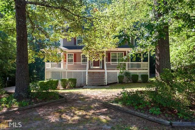 104 Paul Ritch, Powder Springs, GA 30127 (MLS #8645723) :: RE/MAX Eagle Creek Realty