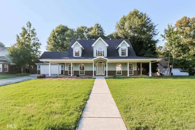 4230 Platinum, Hoschton, GA 30548 (MLS #8645804) :: The Stadler Group