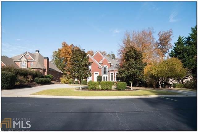 8765 Innisbrook Run, Duluth, GA 30097 (MLS #8645920) :: Athens Georgia Homes