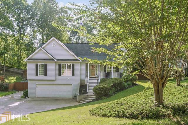 9760 Windsor Way, Gainesville, GA 30506 (MLS #8645948) :: Anita Stephens Realty Group