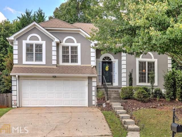 120 River Terrace Pt, Roswell, GA 30076 (MLS #8646118) :: Buffington Real Estate Group