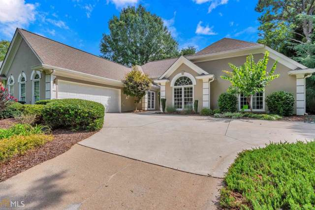 5020 Johns Creek, Johns Creek, GA 30022 (MLS #8646322) :: Royal T Realty, Inc.