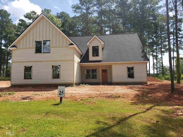 682 Riverside Estates #25, Lanett, AL 36863 (MLS #8646387) :: The Heyl Group at Keller Williams