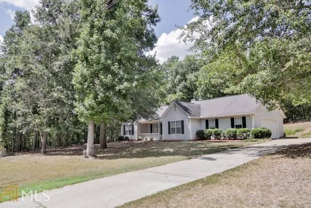 310 Wolf Creek Pl, Locust Grove, GA 30248 (MLS #8646693) :: The Heyl Group at Keller Williams
