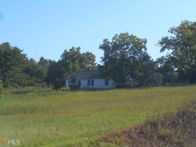 173 Knox Anderson, Toccoa, GA 30577 (MLS #8646729) :: The Heyl Group at Keller Williams
