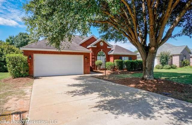 119 Hummingbird Lane, Kathleen, GA 31047 (MLS #8646784) :: RE/MAX Eagle Creek Realty