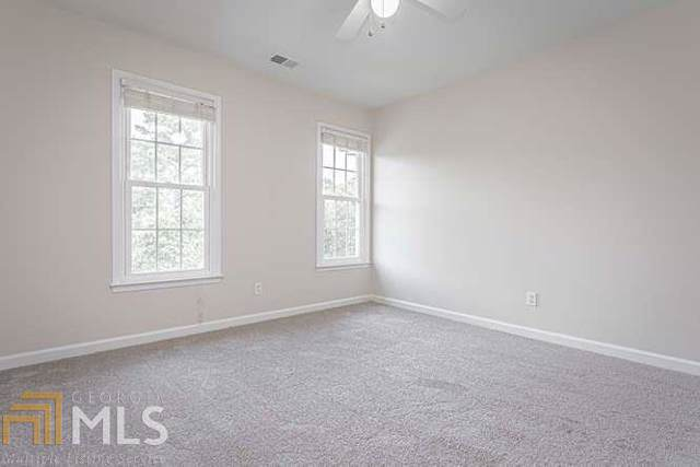 1005 Pine Bloom Dr Dr, Roswell, GA 30076 (MLS #8646898) :: Buffington Real Estate Group