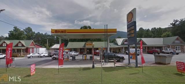 5058 Helen Highway, Sautee Nacoochee, GA 30571 (MLS #8646945) :: Anita Stephens Realty Group