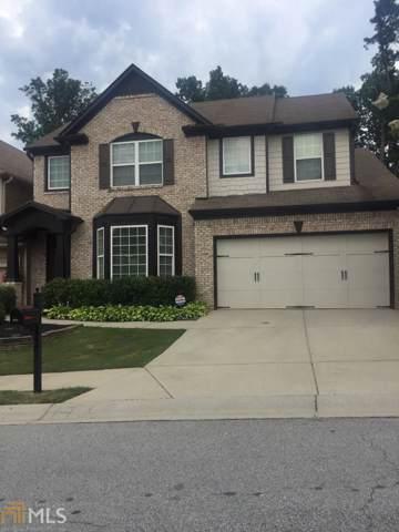 2680 Sardis Chase Ct, Buford, GA 30519 (MLS #8646990) :: The Stadler Group
