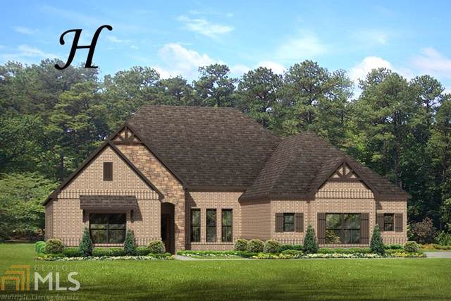 102 Lana Ln, Lagrange, GA 30241 (MLS #8647184) :: The Heyl Group at Keller Williams