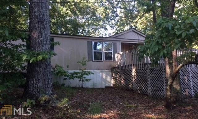 7347 Staton Place Se, Acworth, GA 30102 (MLS #8647308) :: Bonds Realty Group Keller Williams Realty - Atlanta Partners