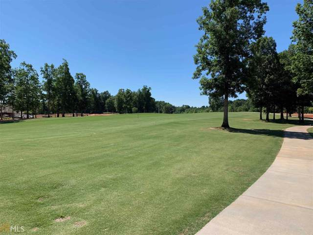 48 Lakewood Park, Statham, GA 30666 (MLS #8647395) :: RE/MAX Eagle Creek Realty