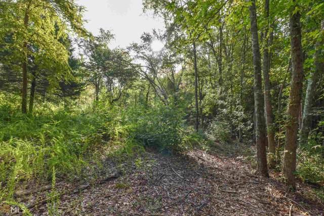 445 Plantation Xing #527, Nicholson, GA 30565 (MLS #8647413) :: Team Cozart