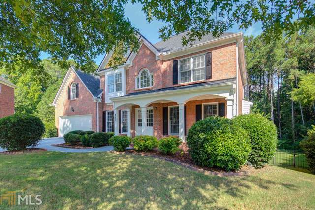 325 Winford Pl, Johns Creek, GA 30097 (MLS #8647434) :: Royal T Realty, Inc.