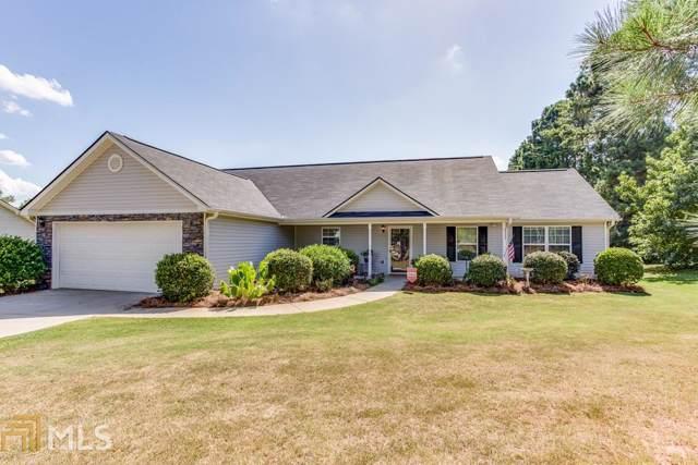 301 Anchors Way, Winder, GA 30680 (MLS #8647444) :: RE/MAX Eagle Creek Realty