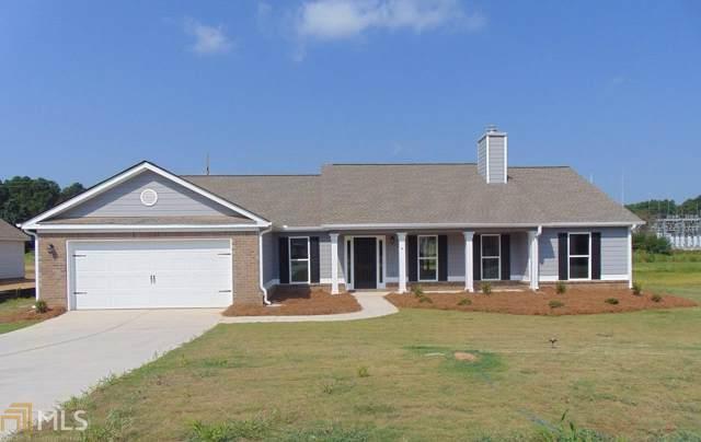72 Mcmillian Ct #3, Winder, GA 30680 (MLS #8647506) :: RE/MAX Eagle Creek Realty