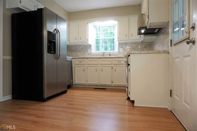 103 Cedar Creek Ct, Lagrange, GA 30240 (MLS #8647531) :: Anita Stephens Realty Group