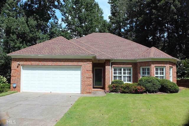 4045 Monroe Court, Alpharetta, GA 30004 (MLS #8647615) :: Royal T Realty, Inc.