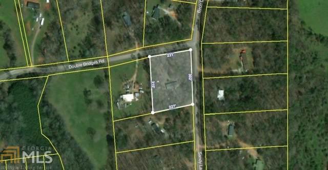 394 Double Bridges Road, Jefferson, GA 30549 (MLS #8647645) :: Buffington Real Estate Group