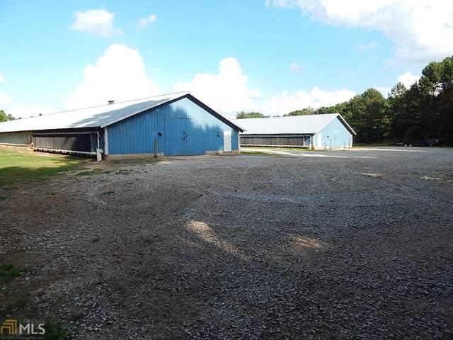 0000 New Cut Rd, Braselton, GA 30517 (MLS #8647651) :: Buffington Real Estate Group