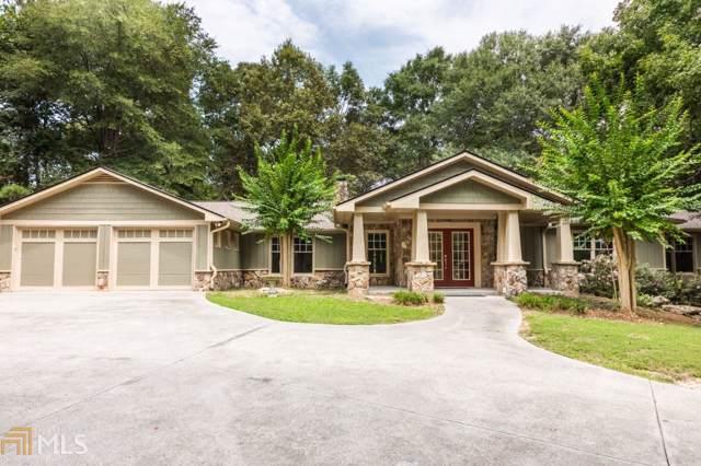 3044 Callie Still Rd, Lawrenceville, GA 30045 (MLS #8647656) :: Buffington Real Estate Group