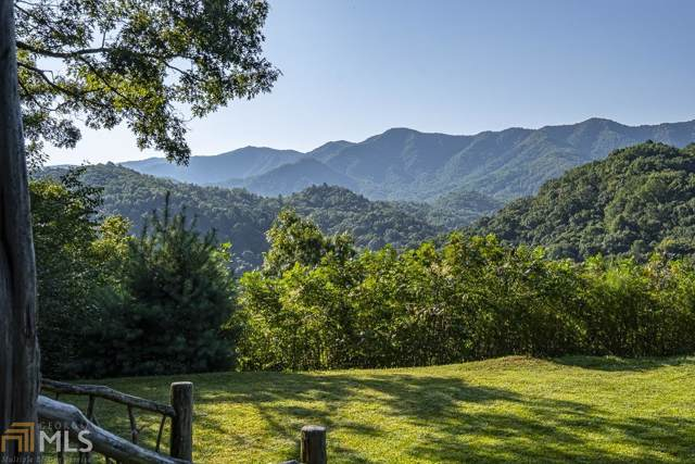100 Woodsview Trail, Andrews, NC 28901 (MLS #8647699) :: Anita Stephens Realty Group