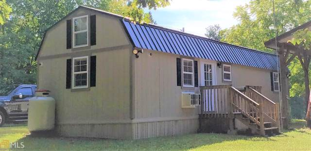 2129 Bobby Brown State Park Rd, Elberton, GA 30635 (MLS #8647716) :: The Heyl Group at Keller Williams