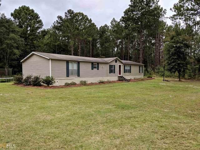1975 Baker Church Rd, Rentz, GA 31075 (MLS #8647861) :: Buffington Real Estate Group