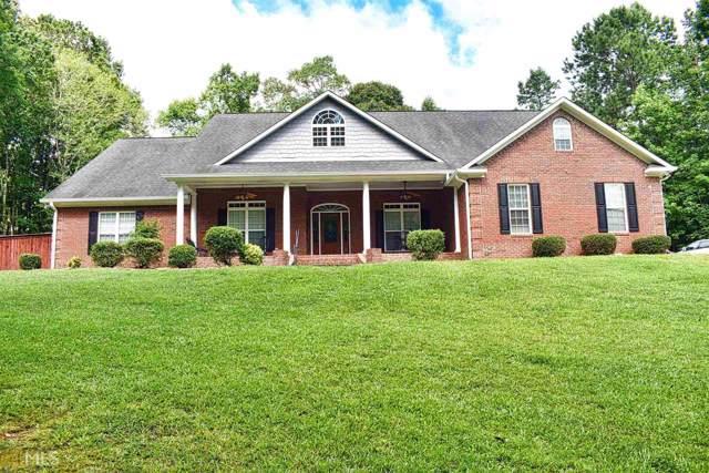 55 Craig Ct, Fortson, GA 31808 (MLS #8648323) :: Buffington Real Estate Group