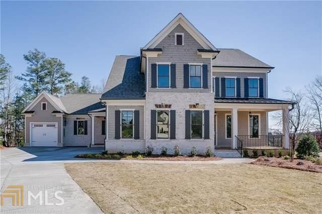 4130 Kaye Court Ln, Cumming, GA 30040 (MLS #8650319) :: Bonds Realty Group Keller Williams Realty - Atlanta Partners