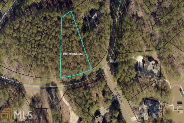 1071 Westchester Dr, Greensboro, GA 30642 (MLS #8650852) :: The Heyl Group at Keller Williams