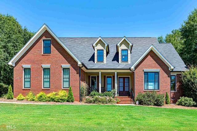 7130 Havenridge Way, Mcdonough, GA 30253 (MLS #8651283) :: Rettro Group
