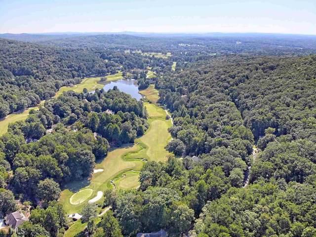 0 Orchard Dr #210A, Clarkesville, GA 30523 (MLS #8651853) :: Buffington Real Estate Group