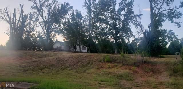 4209 Giverney Blvd, Fairburn, GA 30213 (MLS #8651855) :: Buffington Real Estate Group