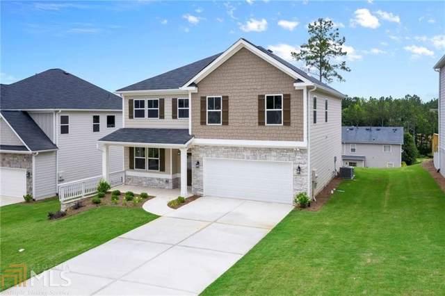 213 Lilyfield Ln, Acworth, GA 30101 (MLS #8651973) :: Buffington Real Estate Group