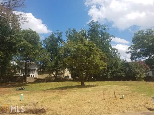 4243 Maner St, Smyrna, GA 30080 (MLS #8652234) :: Buffington Real Estate Group