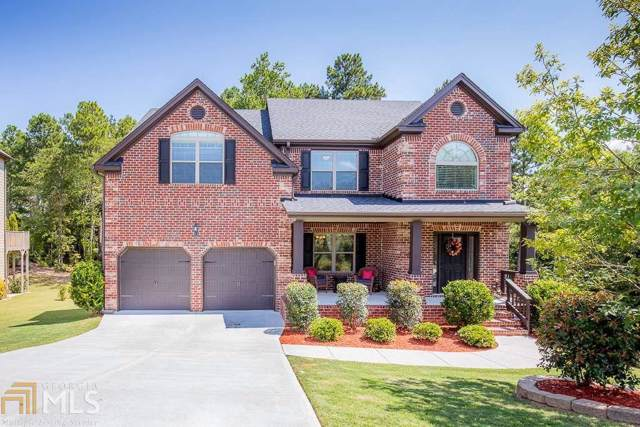 2085 Mount Grove Ct, Dacula, GA 30019 (MLS #8653951) :: Anita Stephens Realty Group