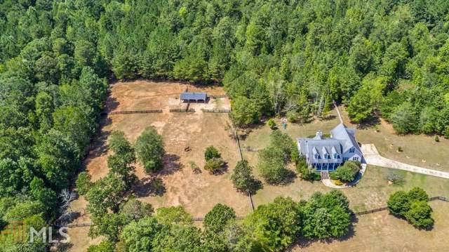 1240 Riverbanks Rd, Bishop, GA 30621 (MLS #8654079) :: Buffington Real Estate Group