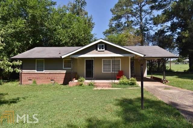 175 Kentucky Cir, Athens, GA 30605 (MLS #8654572) :: The Heyl Group at Keller Williams