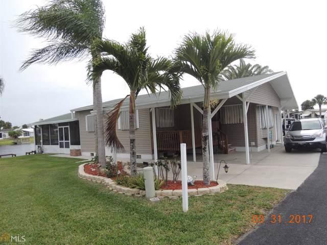 13841 SE 126th Ter #127, OKEECHOBEE, FL 34974 (MLS #8655428) :: The Heyl Group at Keller Williams