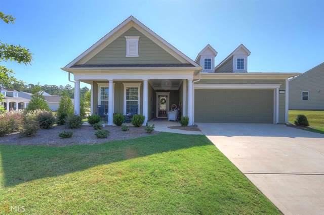 1000 Lone Oak Rd #470, Greensboro, GA 30642 (MLS #8655565) :: Bonds Realty Group Keller Williams Realty - Atlanta Partners