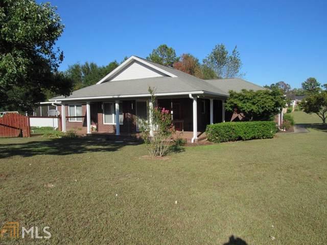 411 Winding Way Blvd, Georgetown, GA 39854 (MLS #8655674) :: Bonds Realty Group Keller Williams Realty - Atlanta Partners