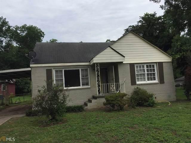 2107 Second Ave, Decatur, GA 30035 (MLS #8656551) :: Rettro Group