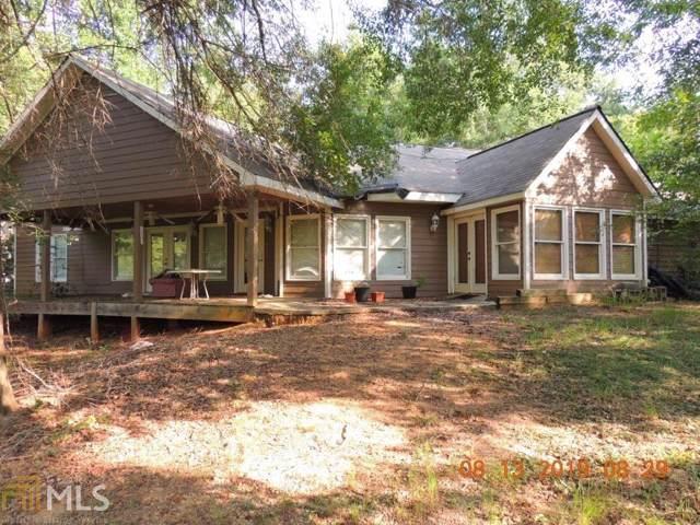 550 Rockville Springs Rd, Eatonton, GA 31024 (MLS #8656860) :: Anita Stephens Realty Group