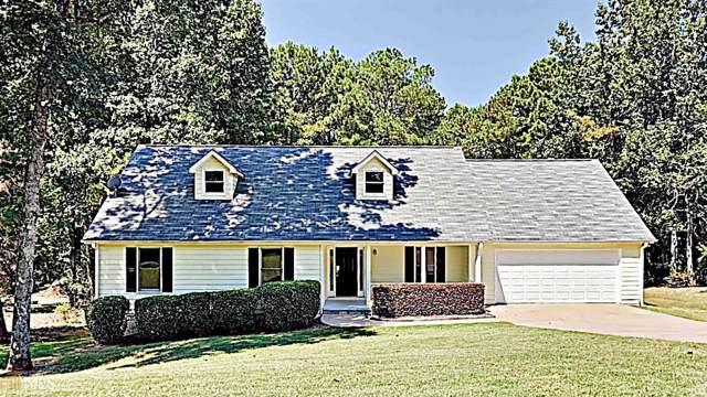 200 Branchwood Dr, Covington, GA 30016 (MLS #8657196) :: The Heyl Group at Keller Williams