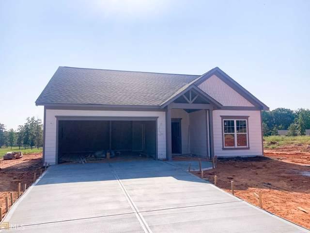 502 North Point, Hartwell, GA 30643 (MLS #8657732) :: Bonds Realty Group Keller Williams Realty - Atlanta Partners