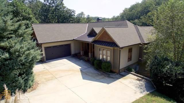 9 Moreland Heights Ct, Hartwell, GA 30643 (MLS #8657795) :: Bonds Realty Group Keller Williams Realty - Atlanta Partners